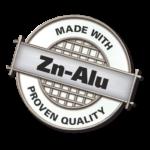 Zu-Alu