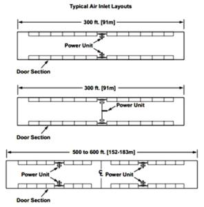 steel-inlet-image_thumbnail