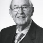 Josef-Meerpohl