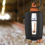 Poultry-pig-climate-control-Gefluegel-DOL-53-Stall-Big-Dutchman_72