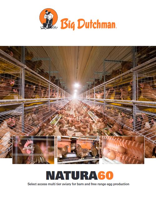Natura 60