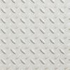 Polymer Concrete Flooring